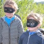 TerraLifefacemask